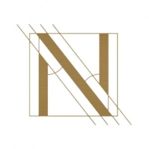 cropped-StudioNovum-Logo-ic.png