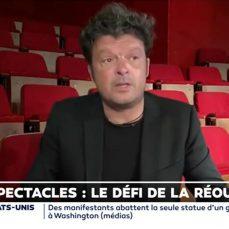 spectacles-le-defi-de-la-reouverture-20200620-0810-af11c2-0@1x
